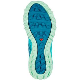 Salomon Trailster Shoes Women bluebird/deep lagoon/beach glass